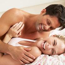 przytulanie oksytocyna