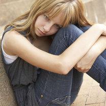 nastolatki choroby