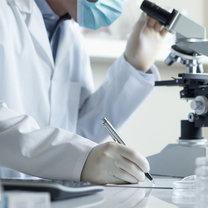 test na raka