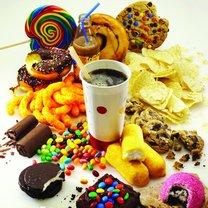 szkodliwe substancje w jedzeniu
