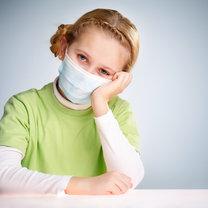 Zarazki, bakterie i wirusy są naturalnie obecne w naszym środowisku. Ponieważ układ odpornościowy...