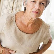 problemy z żołądkiem