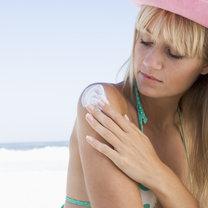 rak skóry leczenie