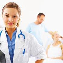 leczenie ginekologiczne