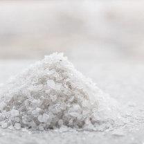sól morska zastosowanie