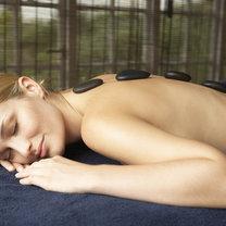 masaż a stan skóry