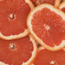 odchudzanie a owoce