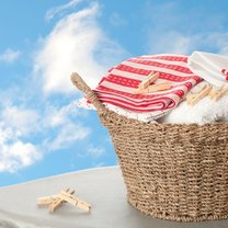 Samodzielne przygotowanie domowego środka piorącego to jeden z najprostszych kroków wykonanych w kierunku...