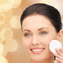 Większość kobiet zna i rozumie miłość innych kobiet do makijażu, podczas gdy nie wszystkie wiedzą...