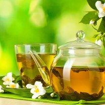 Pozornie można przypuszczać, że czekolada, wino i zielona herbata nie mają ze sobą zbyt wiele wspólnego.Nic...