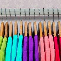 Nasza percepcja kolorów oraz ich wpływ na to, jak się czujemy określane są przez zwyczaje, tradycje...