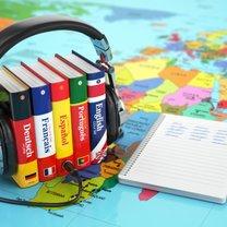 Chcesz szybko i efektywnie uczyć się języka obcego, a czujesz, że nauka z podręczników i korepetycje...