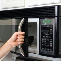 Są podstawowym elementem wyposażenia wielu kuchni. Traktujemy je jako zamiennik piekarnika, garnka czy...
