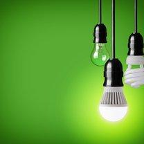 Badania potwierdzają, że najbardziej bezpieczne dla zdrowia człowieka jest oświetlenie z tradycyjnych...