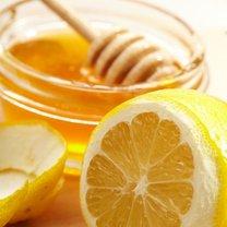 Cytryna znana jest ze swoich właściwości prozdrowotnych. Doskonale wzmacnia odporność, oczyszcza...