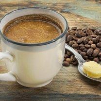 Wszyscy, no może prawie wszyscy, lubią wypić filiżankę dobrej kawy rano lub po śniadaniu. Ale czy...