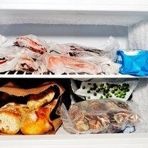 Są pokarmy, co do których wszyscy jesteśmy w stu procentach pewni, że możemy je mrozić. Kupiłaś...