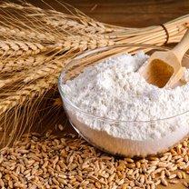 Pieczenie chleba tylko pozornie jest zadaniem trudnym do wykonania. W praktyce czynność ta może okazać...