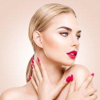 Kondycja naszej skóry, włosów i paznokci nie zależy wyłącznie od kosmetyków, których na co dzień...