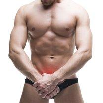 Prostata to narząd znajdujący się pod pęcherzem, którego zadaniem jest uczestnictwo w procesie produkcji...