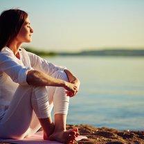 Stres towarzyszy nam coraz częściej w codziennym życiu. Ciągle się spieszymy, mamy mnóstwo spraw...