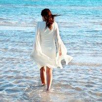 Woda morska, może nie zachęca nas swoim smakiem, ale powinniśmy polubić ją z innego powodu. Dotychczasowe...