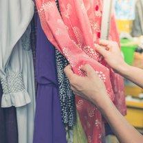 Wybór ubrania dobrej jakości dla niektórych może okazać się niełatwym zadaniem. Jedno jest jednak...