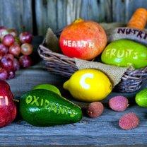 Jesień to okres, w którym naszemu organizmowi zaczyna brakować wielu potrzebnych wartości odżywczych...