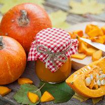 Dynie to niewątpliwie jeden z najważniejszych symboli jesieni. Nie bez przyczyny zyskały sympatię...