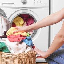 O pralkę, podobnie jak o inne sprzęty codziennego użytku, trzeba odpowiednio i wyjątkowo starannie...