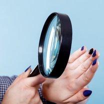 Manicure hybrydowy jest obecnie jedną z najpopularniejszych technik stylizacji paznokci. W rankingu trwałości...