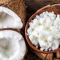 Korzyści zdrowotne wynikające ze stosowania oleju kokosowego w kuchni sprawiają, że stał się on...
