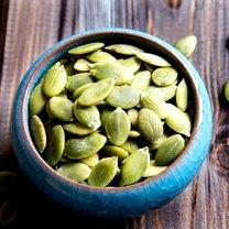Większość dietetyków twierdzi, że dynia to jedno z najzdrowszych warzyw, które powinno być nieodłącznym...