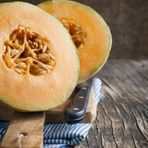 Melon kantalupa to jeden z najbardziej popularnych produktów z grupy superfood. Nic dziwnego, ponieważ...
