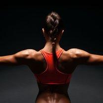 Wielu z nas marzy o pięknej, zgrabnej sylwetce, w której wyraźnie widać wyrzeźbione mięśnie, smukłą...