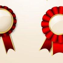 Kotyliony to jeden z najpopularniejszych symboli świąt narodowych w naszym kraju. Te popularne ozdoby...