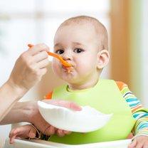 Ulewanie pokarmu, czyli refluks żołądkowo-przełykowy, to jedna z najczęstszych przypadłości u niemowląt...