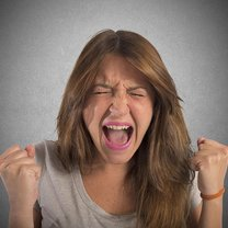 Mało kogo trzeba dzisiaj uświadamiać, że stres działa destrukcyjnie zarówno na nasze zdrowie psychiczne...