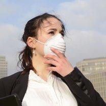 Smog to dzisiaj jeden z najpopularniejszych i najtrudniejszych  problemów dużych miast, a także poważne...
