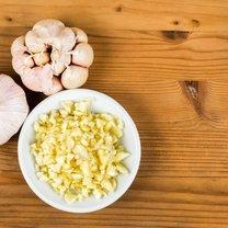 Walory smakowe i rozliczne właściwości zdrowotne czosnku sprawiły, że zyskał ogromną popularność...