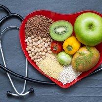 Według statystyk Światowej Organizacji Zdrowia coraz więcej osób zmaga się z podwyższonym cholesterolem...
