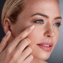 Tempo, w jakim starzeje się nasza skóra, jest oczywiście zależne od genetyki, na którą de facto...