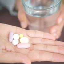 Antybiotykoterapia to dzisiaj częsta forma leczenia stanów zapalnych i infekcji bakteryjnych. Bez wątpienia...