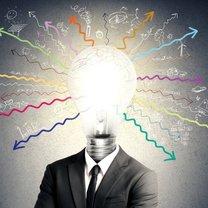 Kreatywność to dzisiaj niezwykle pożądana cecha, szczególnie na rynku pracy. Dlaczego? Kreatywne...