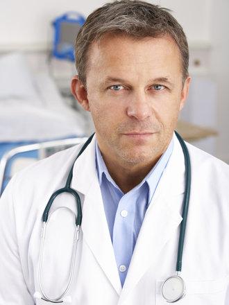 choroby i leczenie