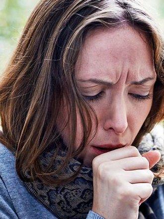 choroby płuc