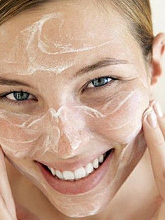 nawilżanie skóry