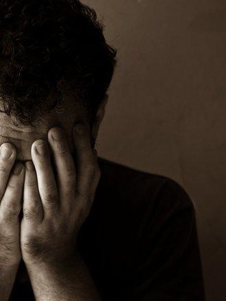 stres pourazowy