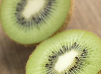 zdrowe kiwi