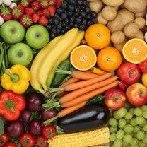 Świeże produkty to podstawa zdrowego odżywiania, szczególnie, jeśli mowa o warzywach i owocach. To...